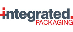 integrated packaging logo