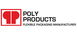 poly products logos group