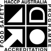 haccp_100px.png