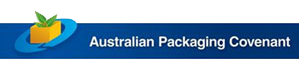 apc-australian-packaging-covenant.png