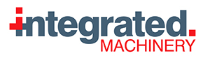 Integrated Machinery