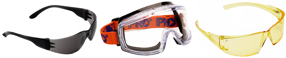 Eye_Wear_Protection_1200x243 PPG | Resources