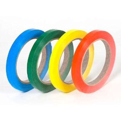PVC_Bagging_Tape PPG | Resources