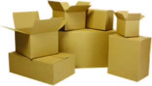 Pro Pac Group PPG Corrugated Boxes 101 All You Need To Know About Boxes