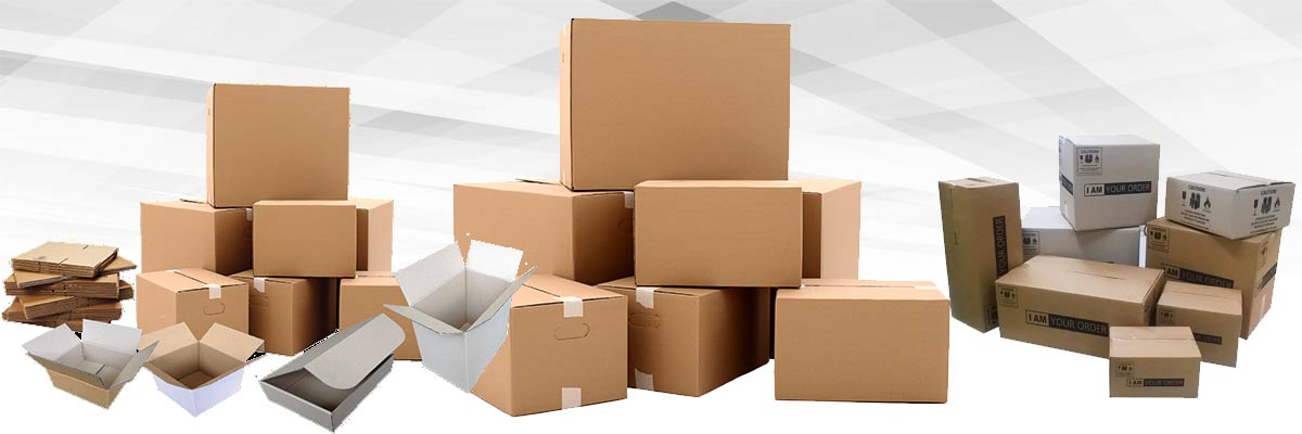 corrugated-cartons-main-blog-image Corrugated Boxes 101: All You Need To Know About Boxes