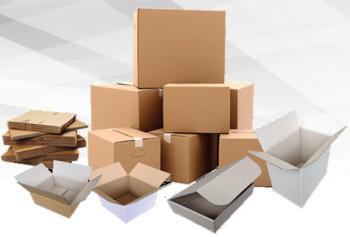 corrugated-cartons-small-image PPG | Resources