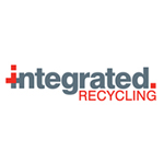 Integrated Packaging Group