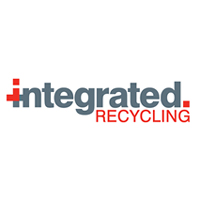 integrated-recycling-200px-logo PPG | Resources