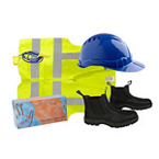 safety-and-ppe-sydney-150px-rd Home